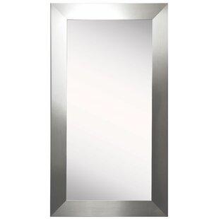 Zipcode Design Nigel Wide Tall Full Length Mirror