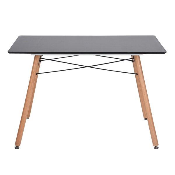 Telford Dining Table by Corrigan Studio