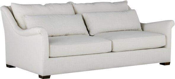 Westley Deep Seat Sofa by Gabby