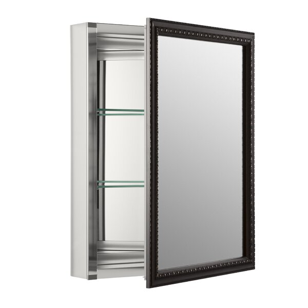 Medicine Cabinets You'll on full size mirror jewelry cabinet, full length mirror, full length vanity,