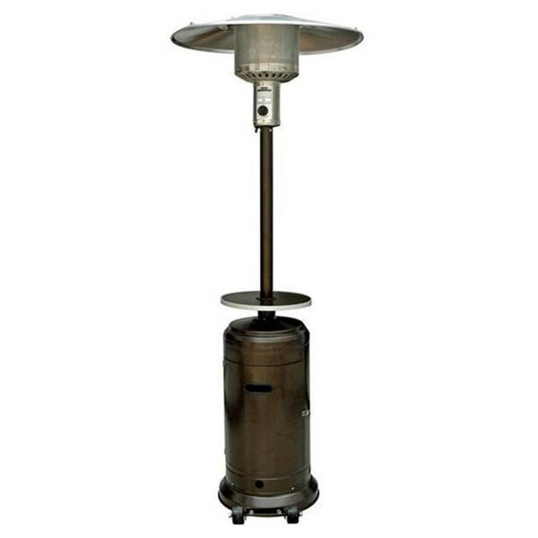 Phat Tommy 41,000 BTU Propane Patio Heater by Buyers Choice
