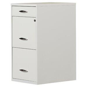 Modern Filing Cabinets | AllModern