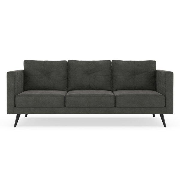 Crossland Sofa By Corrigan Studio