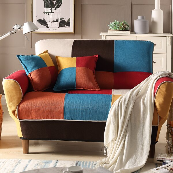 Best Discount Online Viveros Sleeper Sofa by Ebern Designs by Ebern Designs