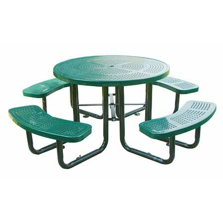 5 Piece Picnic Table By Leisure Craft by Leisure Craft Spacial Price