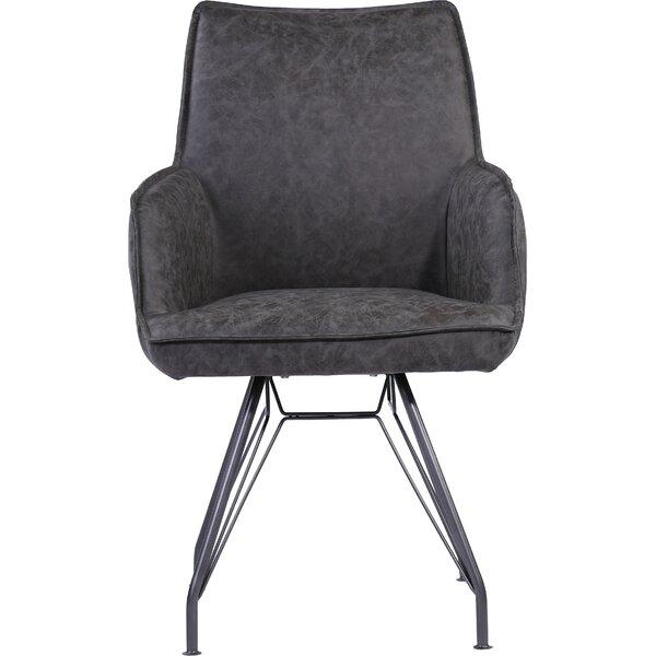 Mcdermott Armchair by Union Rustic