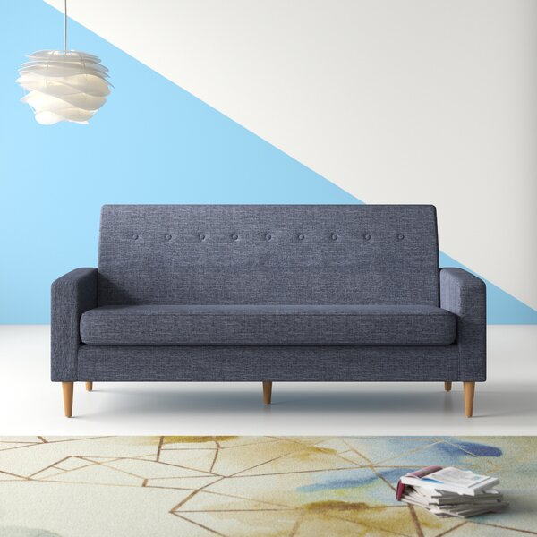 Arden Sofa by Hashtag Home