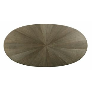 Purchase Amara Extendable Dining Table ByFoundry Select