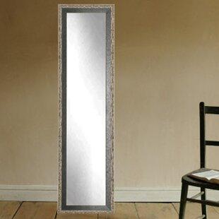 Great Price Noble Full Length Mirror ByBrandt Works LLC