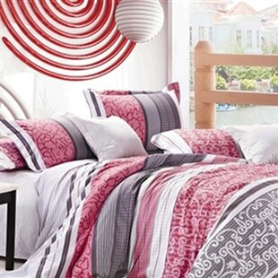 College Dorm Bedding Twin Xl | Wayfair