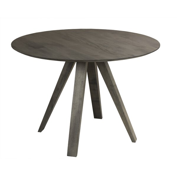 Drake Dining Table by Corrigan Studio
