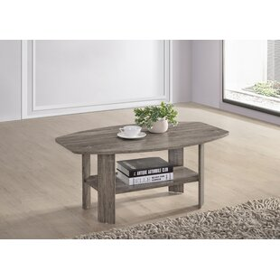 Hillen Coffee Table