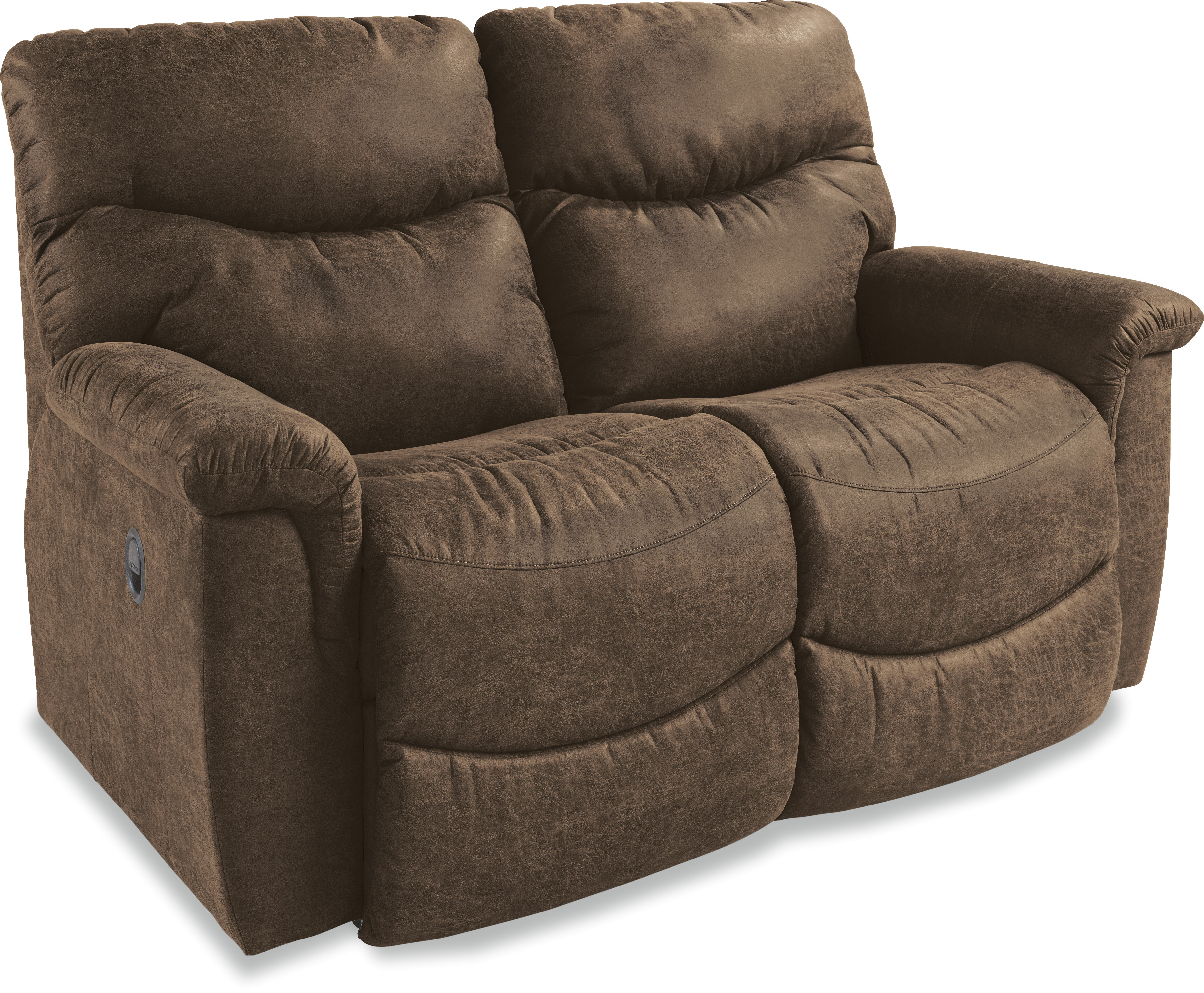recliners best with lazy sofas leather recliner boy loveseat sofa within and