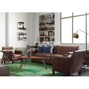 Alfredo Configurable Living Room Set by Birch Lane™