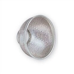 Halogen Light Bulb Shield by WAC Lighting