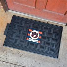 NCAA Doormat by Glory Haus