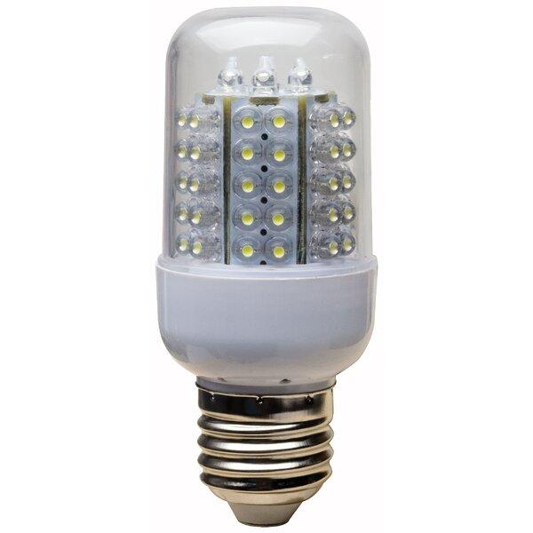 3W Light Bulb by Sierra Wave