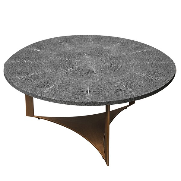 Gladney Coffee Table by Everly Quinn