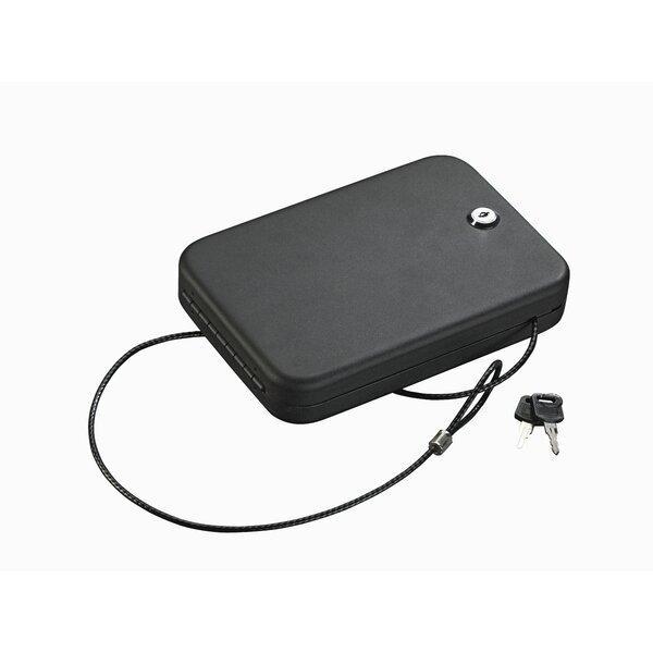 Portable Case by Stack-OnPortable Case by Stack-On