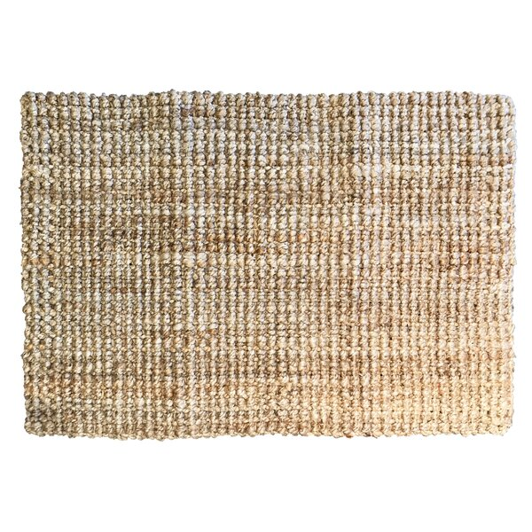 Ellyson Brown Outdoor Area Rug by Highland Dunes
