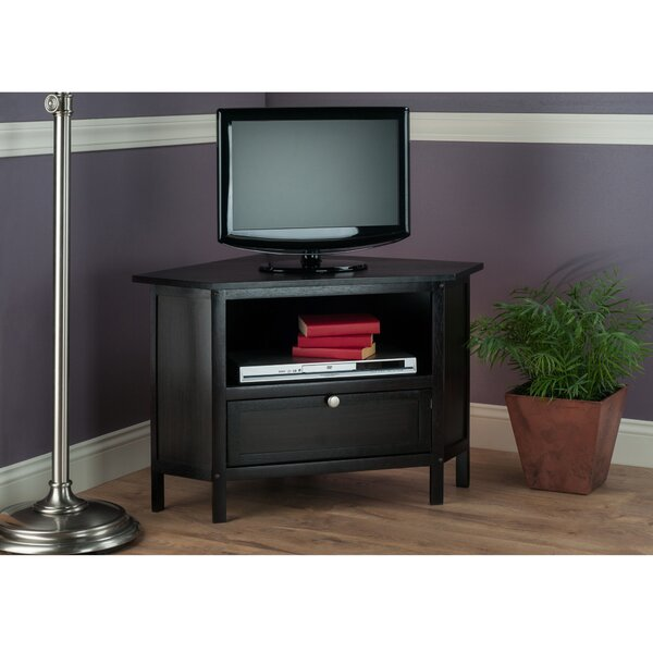 Toledo TV Stand For TVs Up To 32
