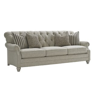 Oyster Bay Greenport Sofa