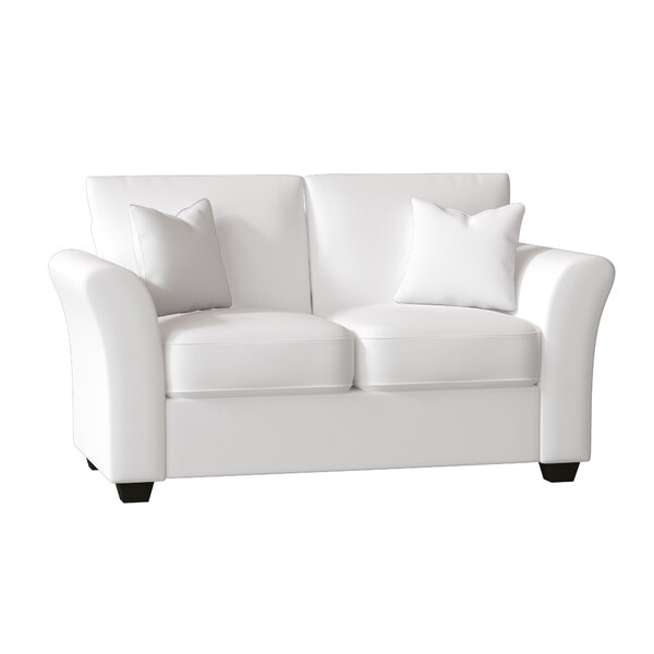Best Quality Online Sedgewick Loveseat by Birch Lane Heritage by Birch Lane�� Heritage
