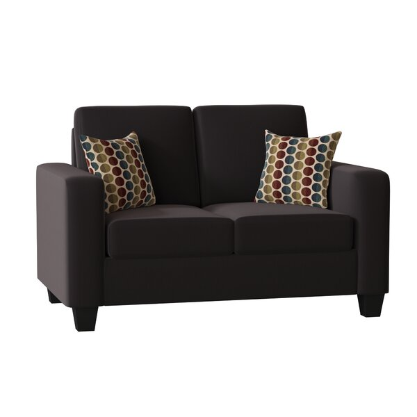 Low Priced Dorothea Loveseat Hot Deals 30% Off