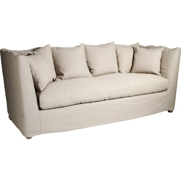 Aragon Sofa By Zentique Best #1
