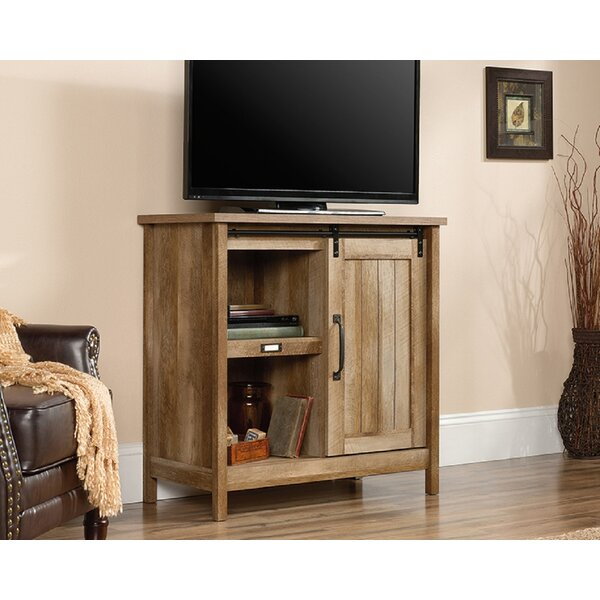 Elmo TV Stand For TVs Up To 40