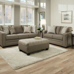 Cornelia Sleeper Configurable Living Room Set by Latitude Run