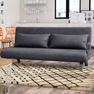 Yorkshire Sleeper Sofa