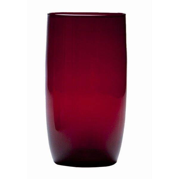 Gala 19 oz. Iced Beverage Glass (Set of 12) by D&V