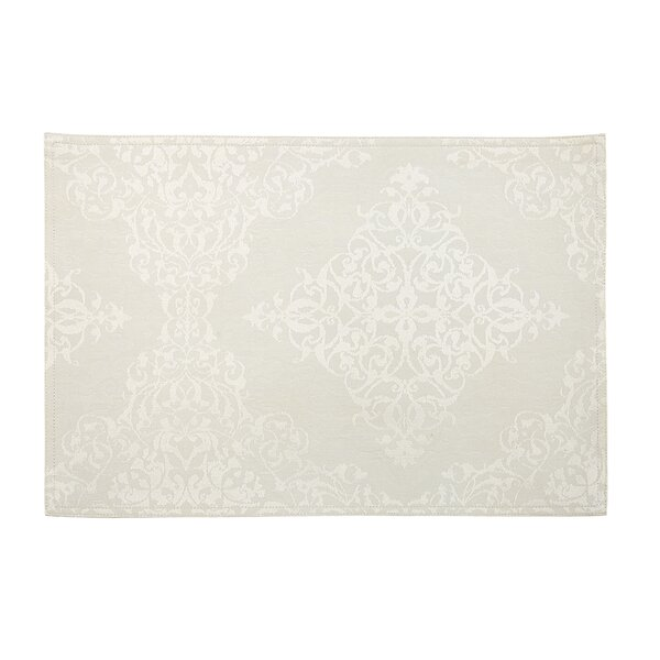 Camden 19 Placemat (Set of 4) by Marquis by Waterford