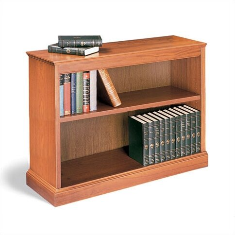 200 Signature Series Deep Standard Bookcase By Hale Bookcases