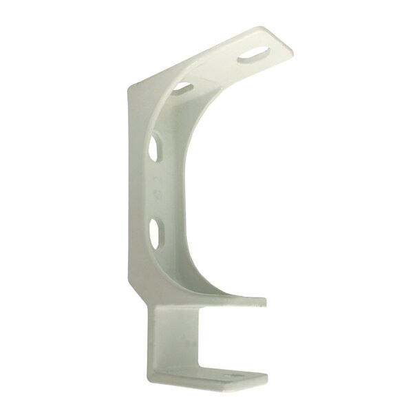 Ceiling Bracket by ALEKO