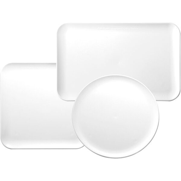 3 Piece Prep Board Set by Cuisinart
