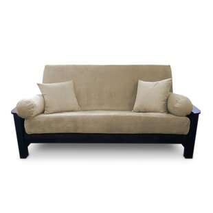 save to idea board futon covers you u0027ll love   wayfair  rh   wayfair