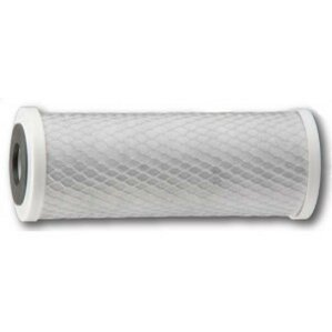 Undersink Filter Replacement Cartridge by KX Technologies