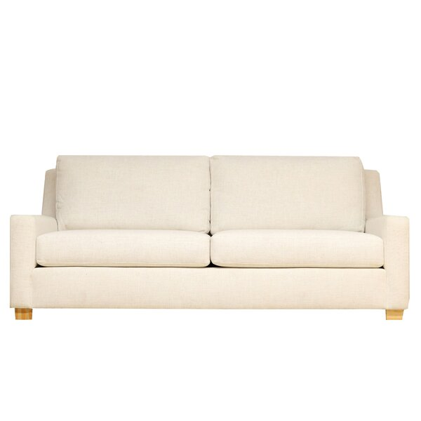 Ansel Sofa by Latitude Run
