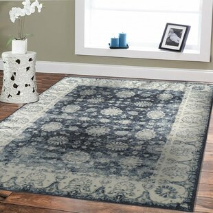 Small Bedroom Rugs | Wayfair.ca
