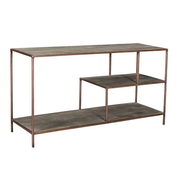 Amee Console Table by Ivy Bronx Ivy Bronx