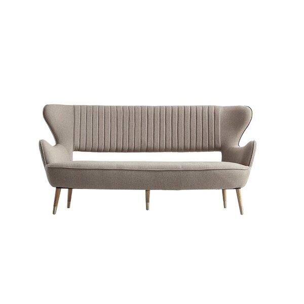 Terrie Sofa by Everly Quinn