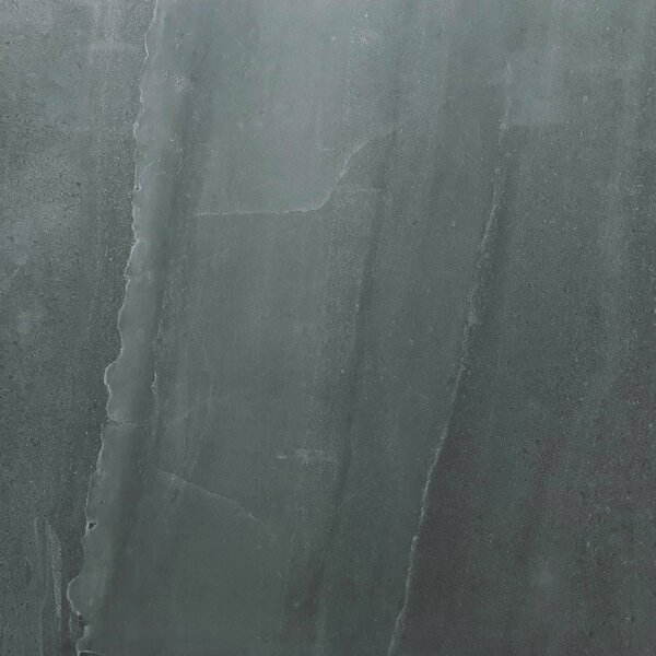 Glazed 24 x 24 Porcelain Field Tile in Gray by Multile