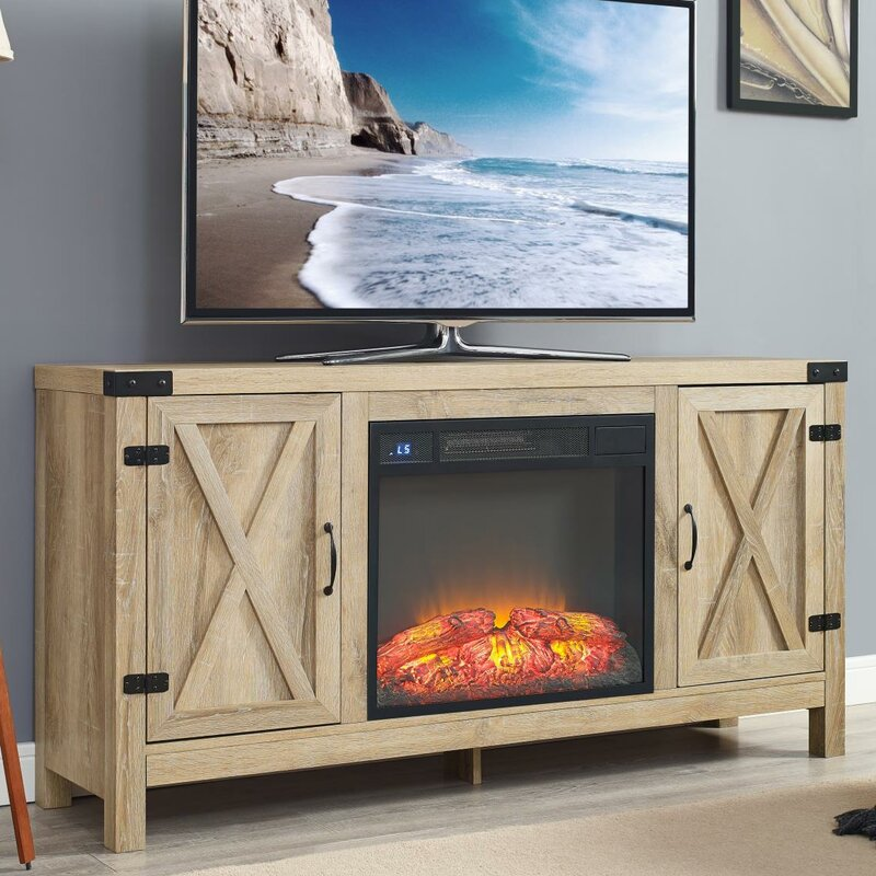 ashley apk p ralene afhs homestore pdp main with furniture fp fireplace tv crop stand stands electric