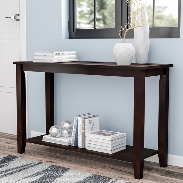 Ritchey Console Table By Latitude Run