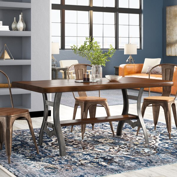 Govea Dining Table WLFR8850