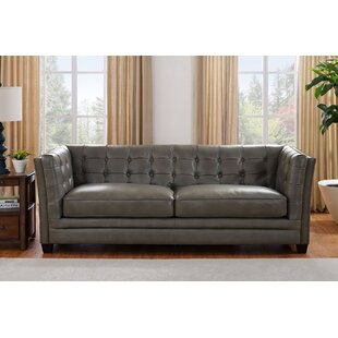 Dierking Sofa