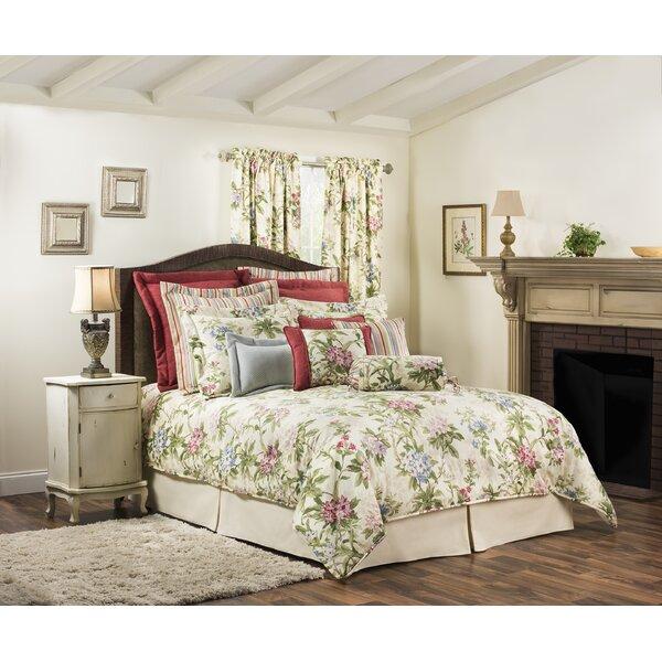 Eaman Daybed Comforter Set
