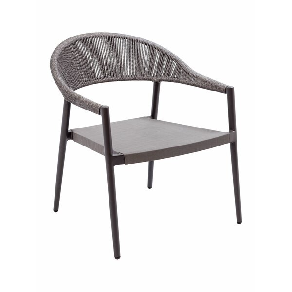 Patio Chair by Florida Seating